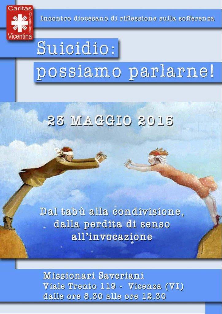 suicidio-23-mag-2015JPG-723×1024