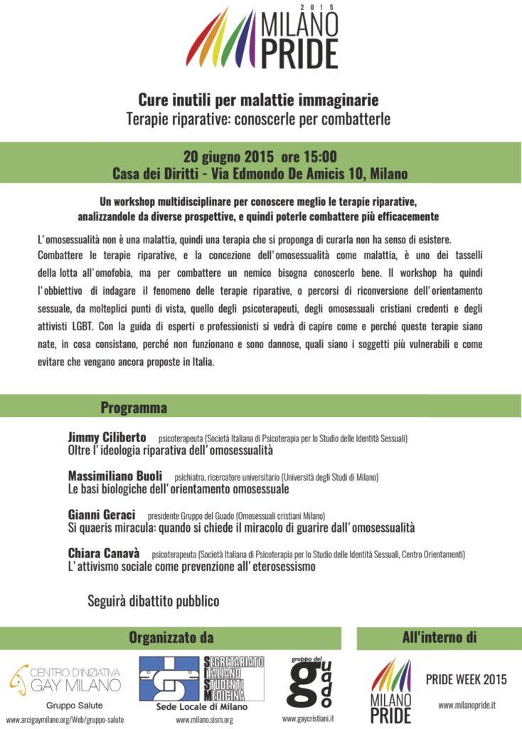 2015-20giu-Comunicato-terapie-riparativeJPG