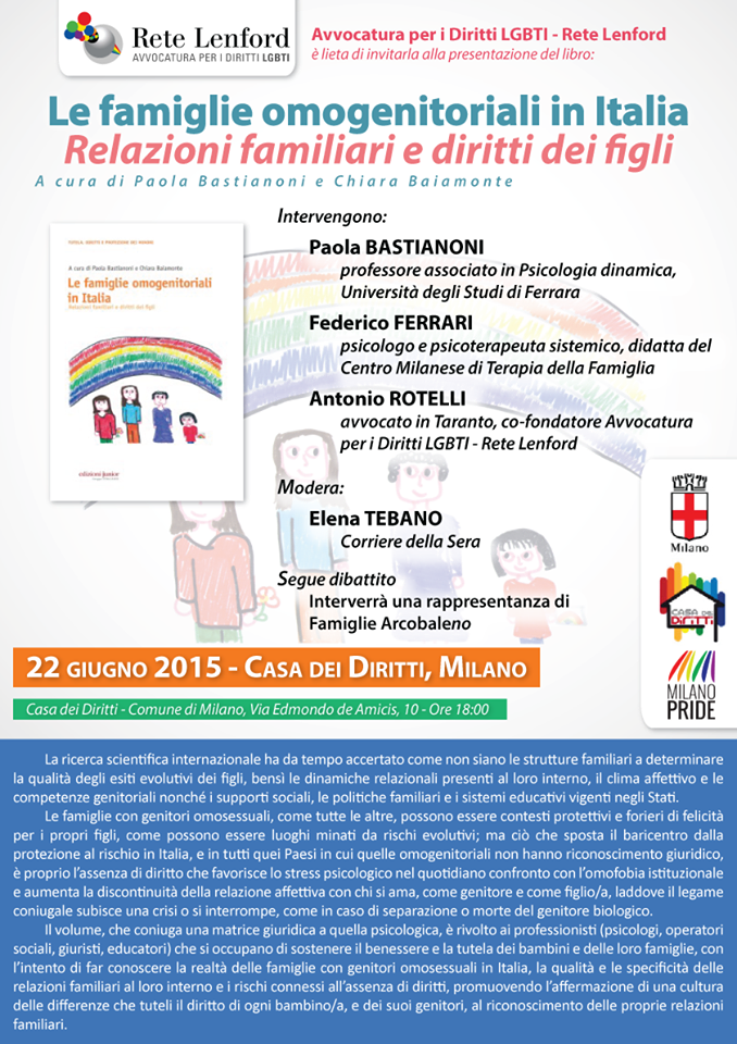 2015-22giu-fam-omogenitoriali-PNG