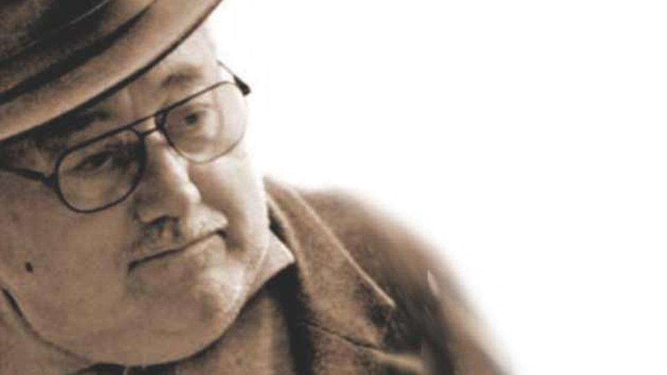 Luigi Boscolo – CMTF