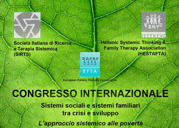 SIRTS-Manifesto-Congresso