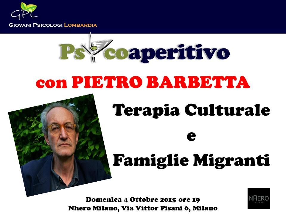 psicoaperitivo_GPL_centro-milanese-di-terpia-della-famiglia