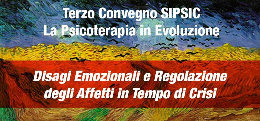convegno-SIPSIC-CMTF