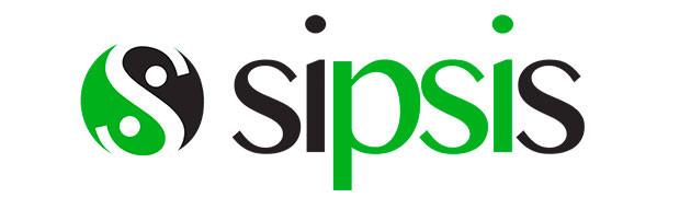 sipsis-e1438450492589
