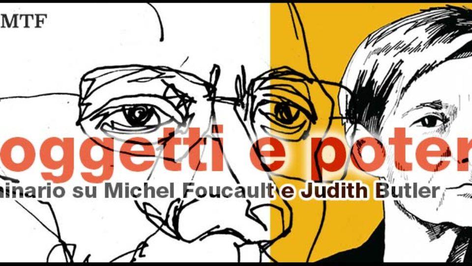 soggetti_e_potere_seminario-CMTF