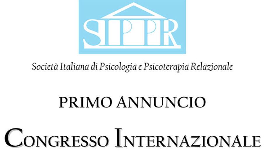 Congresso SIPPR