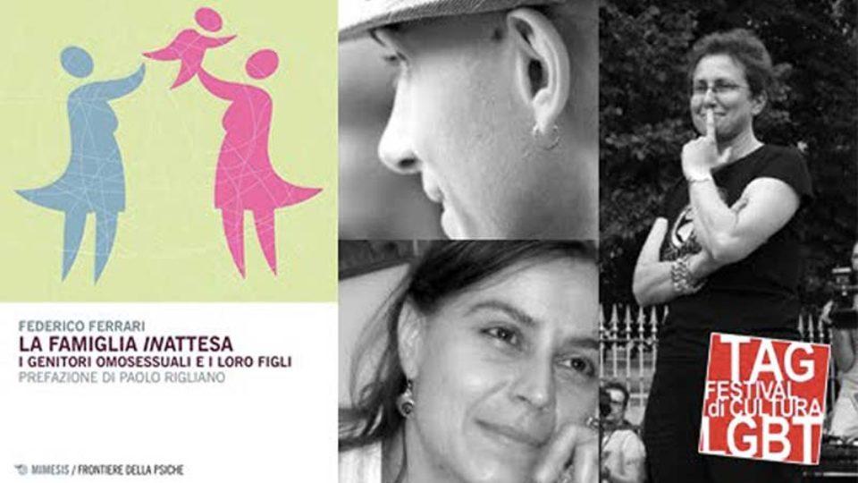 la_famiglia_inattesa