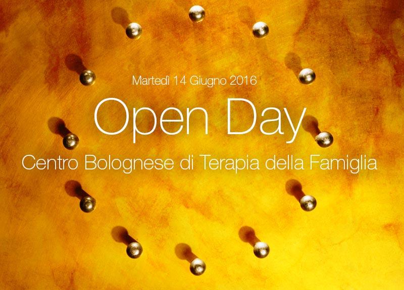 Open-Day-Centro-bolognese-di-terapia-della-famiglia