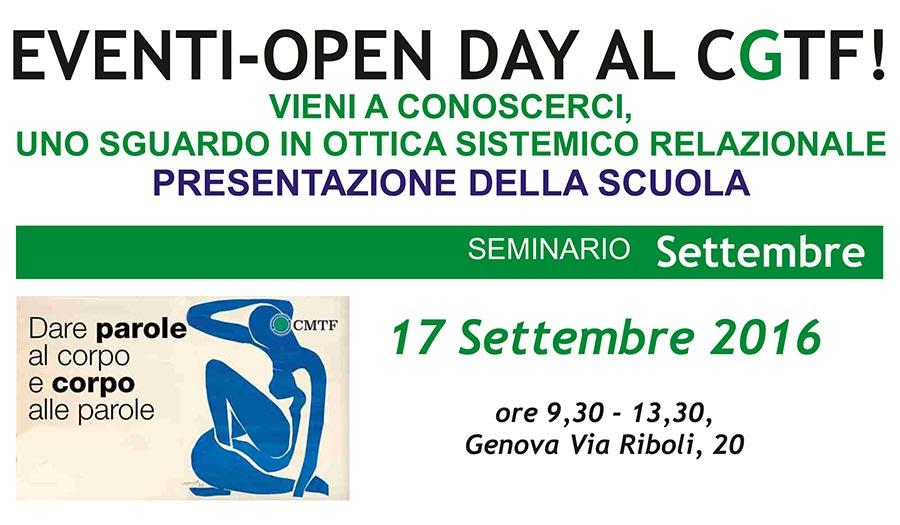 OPEN-DAY-Centro-Genovese-di-Terapia-della-Famiglia