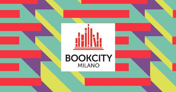 bookcity 2016