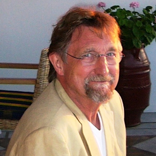 In memory of John Shotter [Marcelo Pakman and Pietro Barbetta]