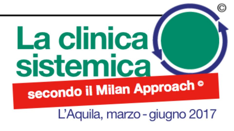 La-clinica-sistemica-secondo-il-Milan-Approach