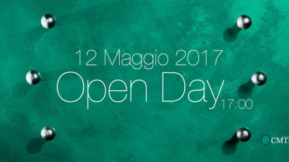 open-day-12-maggio-CMTF