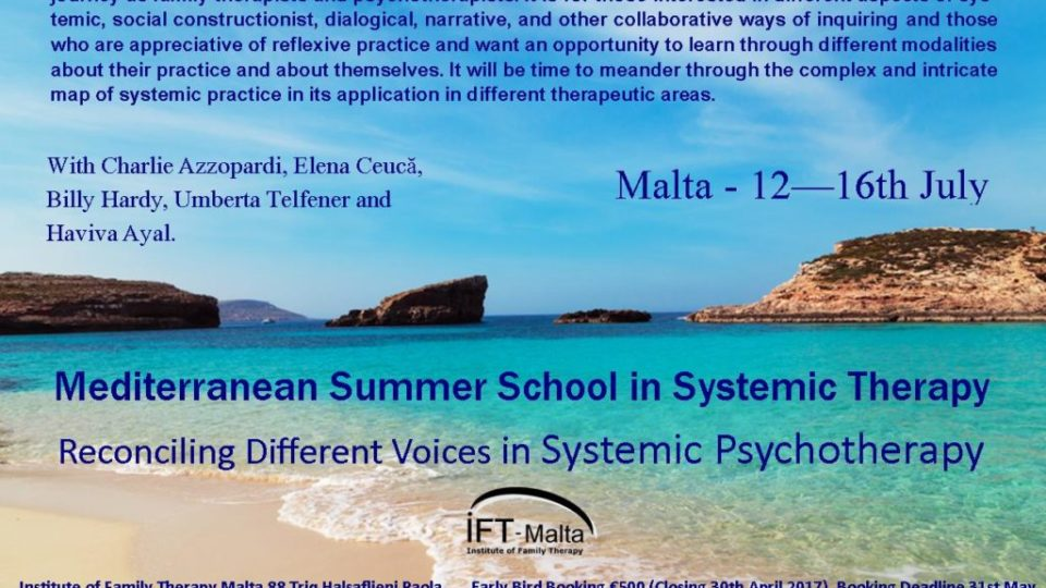 MEDITERRANEAN-SUMMER-SCHOOL-IN-SYSTEMIC-THERAPY