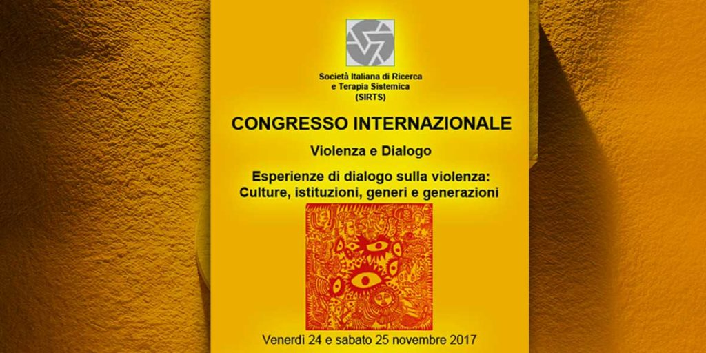 Congresso_internazionale_SIRTS_violenza_e_dialogo