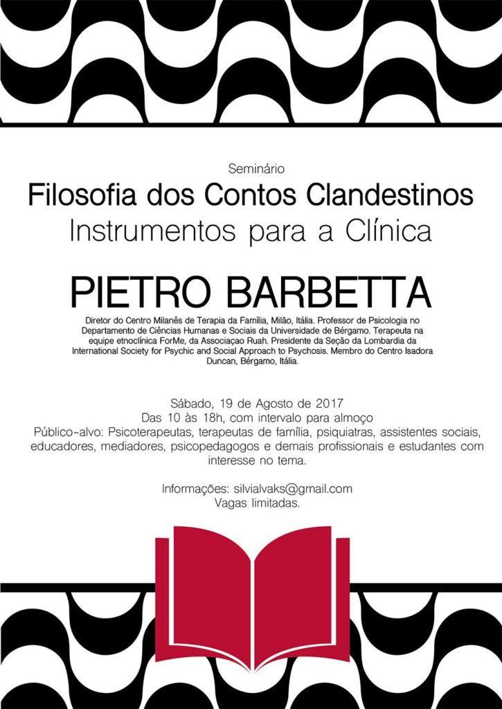 Filosofia-dos-Contos-Clandestinos-725×1024