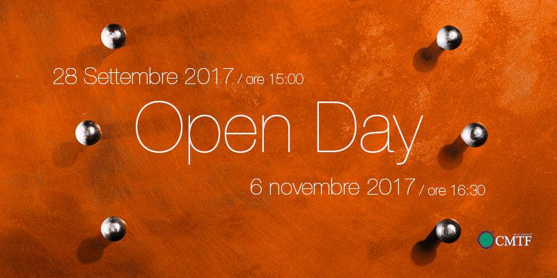 open-day-28-settembre-2017-CMTF