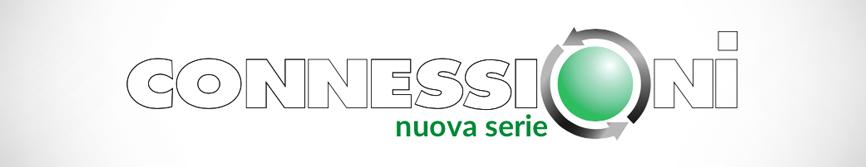 rivista CONNESSIONI