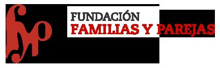 Fundación Familias y Parejas