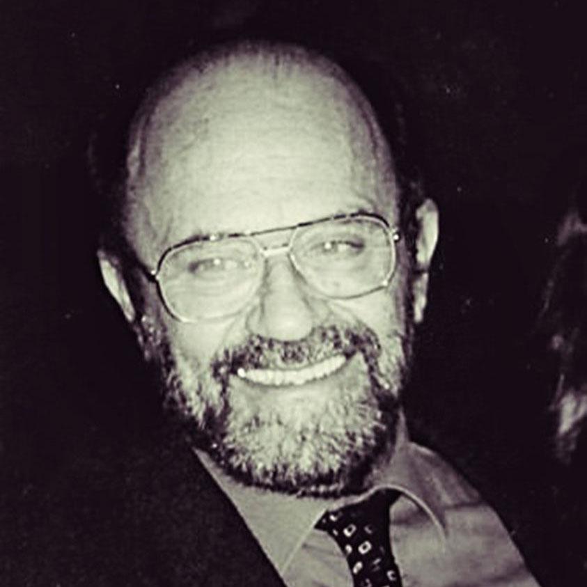 Grianfranco Cecchin