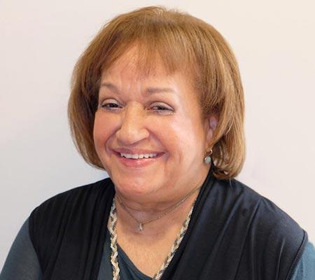 Jacqueline Pereira Boscolo