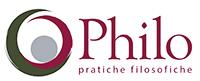 Scuola Philo – Pratiche Filosofiche.