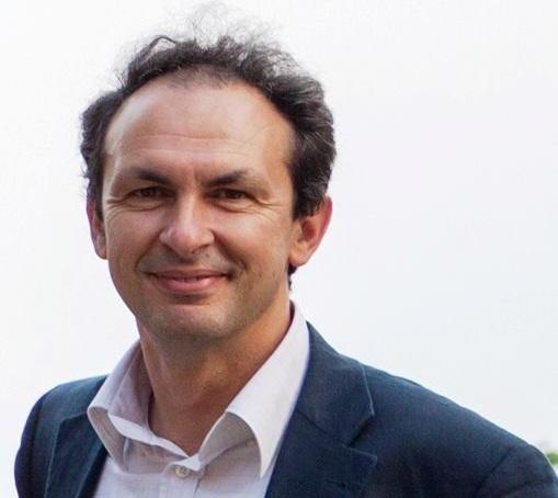 Beppe Pasini