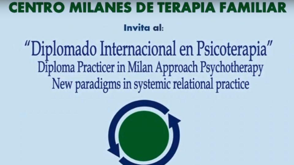Diplomado-internacional-psicoterapia