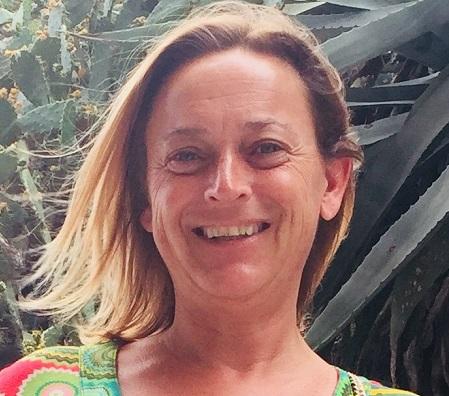 Irene Arcolini