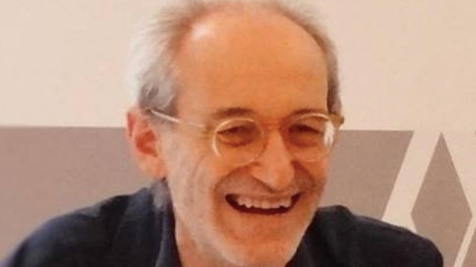 Video-Pietro Barbetta Cmtf
