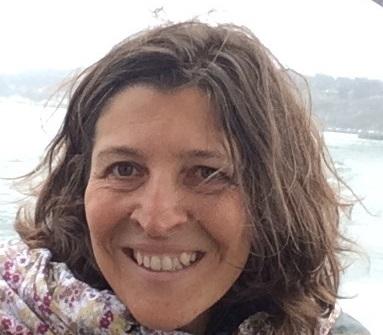 Cinzia Giordano