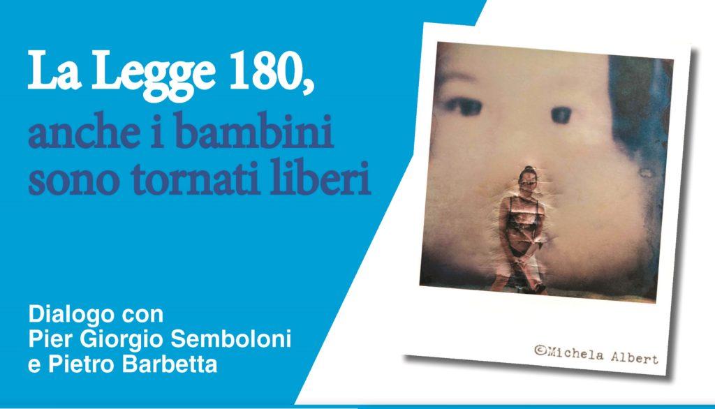LEGGE_180_BAMBINI-slide