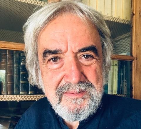 Riccardo Canova