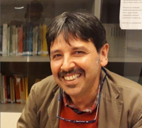 Vincenzo de Bustis CMTF