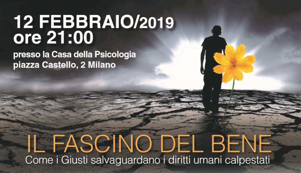Fascino-del-bene-Gariwo002