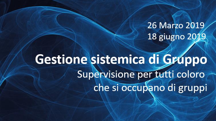 Supervisione-Gestione-Sistemica-di-gruppo
