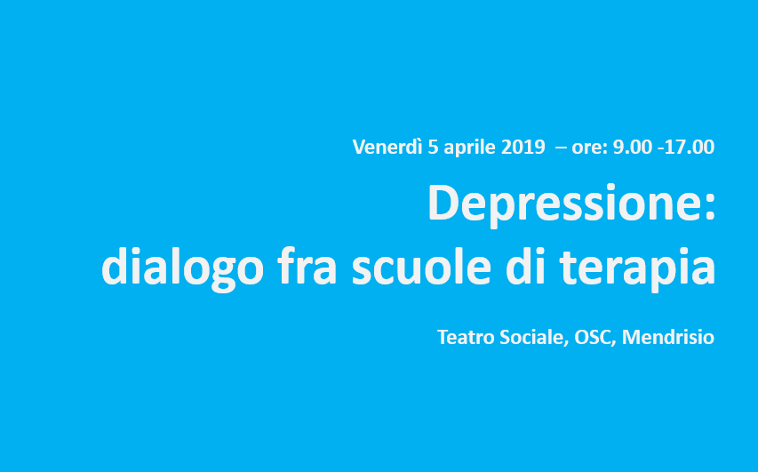 Depressione-dialogo-fra-le-scuola