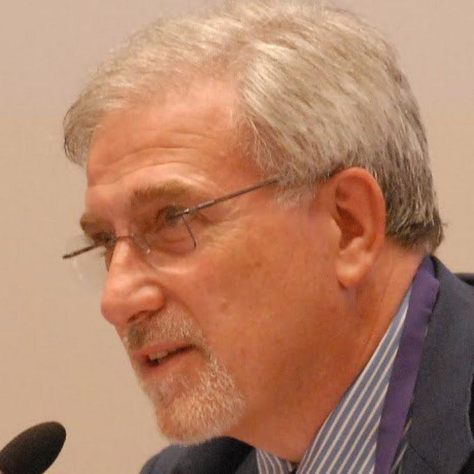 Rodolfo-de-Bernart