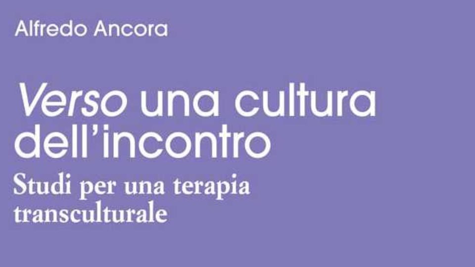 Verso-una-cultura-dell-incotro-alfredo-ancora-002