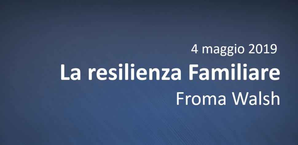 resilienza-familiare003