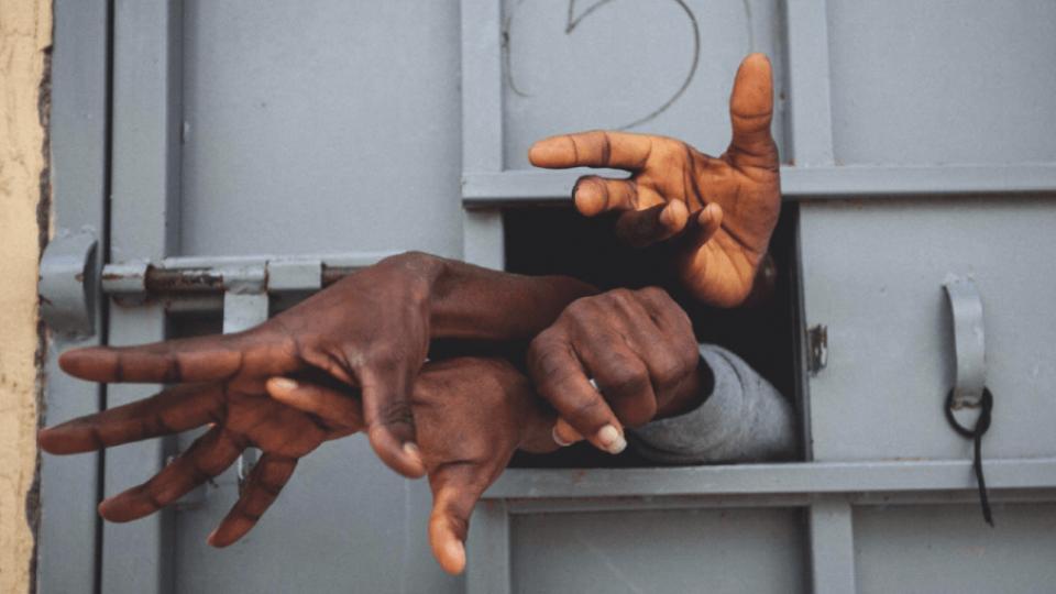 L'ATTUALITA' DEL MALE. La Libia dei Lager è verità processuale