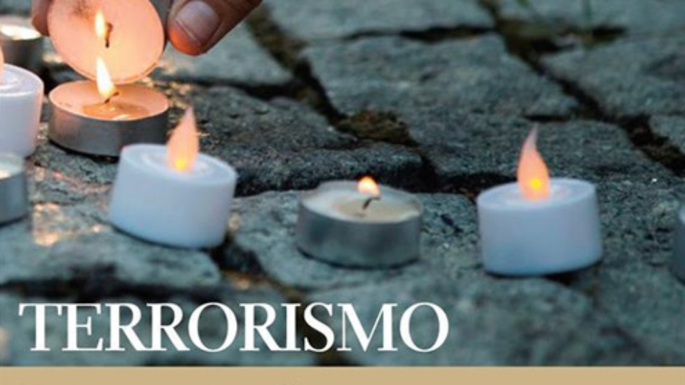 Terrorismo Vittime contesti resilienza fabio sbattella