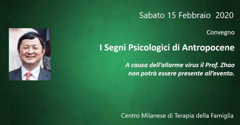 Segni-Psicologici-antropocene