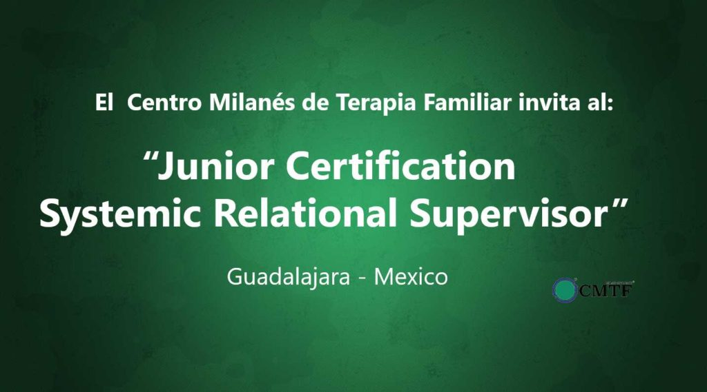 Systemic-Relational-Supervisor-CMTF-sq